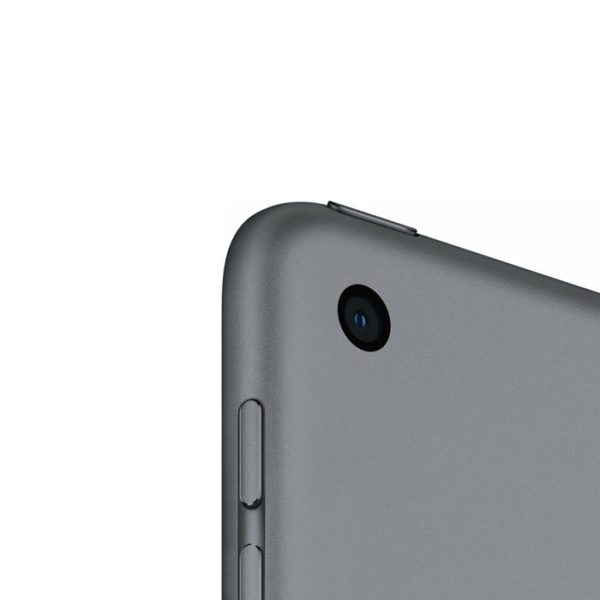 Apple iPad (8.Gen 2020 ) WiFi 32GB Spacegrey kaufen