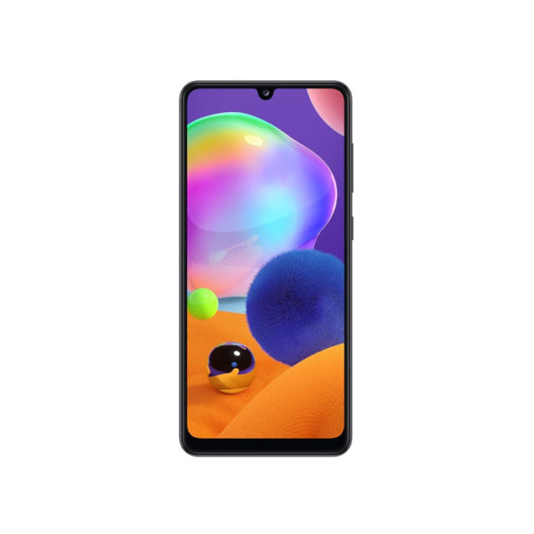 Samsung Galaxy A31 kaufen