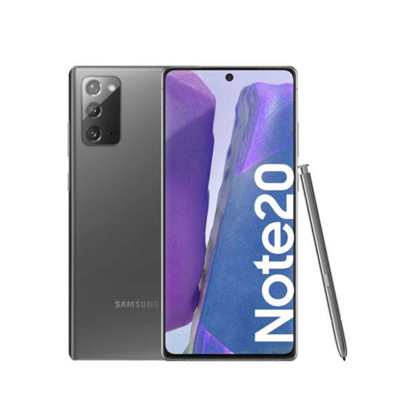 Samsung Galaxy Note 20 kaufen