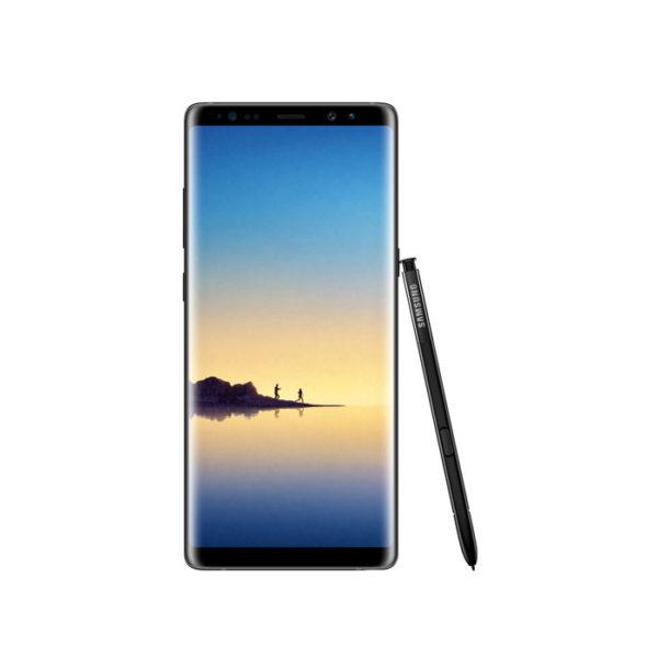 Samsung Galaxy Note 8 kaufen