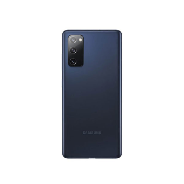 Samsung Galaxy S20 FE kaufen