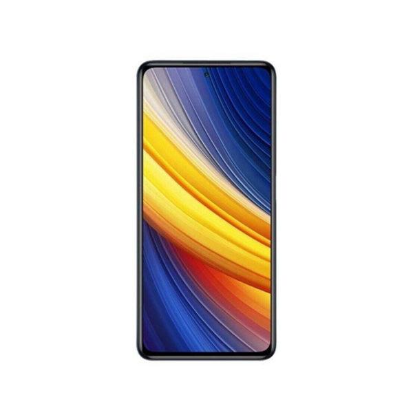 Xiaomi Poco X3 Pro kaufen