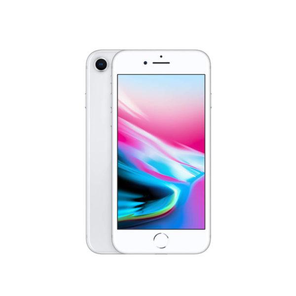 Apple iPhone 8 kaufen