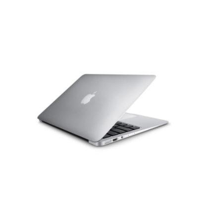 """Apple MacBook Air 13"""" (2011) kaufen"""