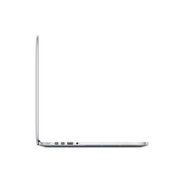 Apple MacBook Pro 15.4 (2015) kaufen