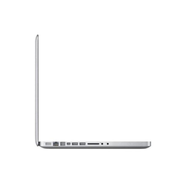 Apple MacBook Pro 15.4 (2012) kaufen