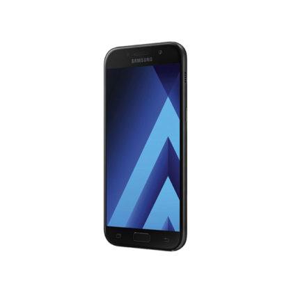 Samsung Galaxy A5 (2017) kaufen