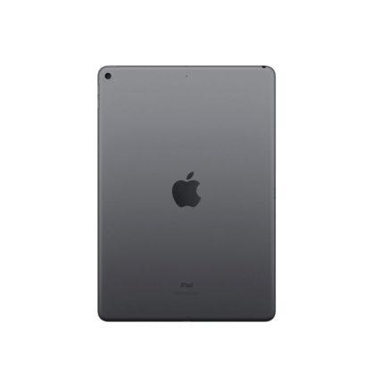Apple iPad Air (3. Gen) kaufen