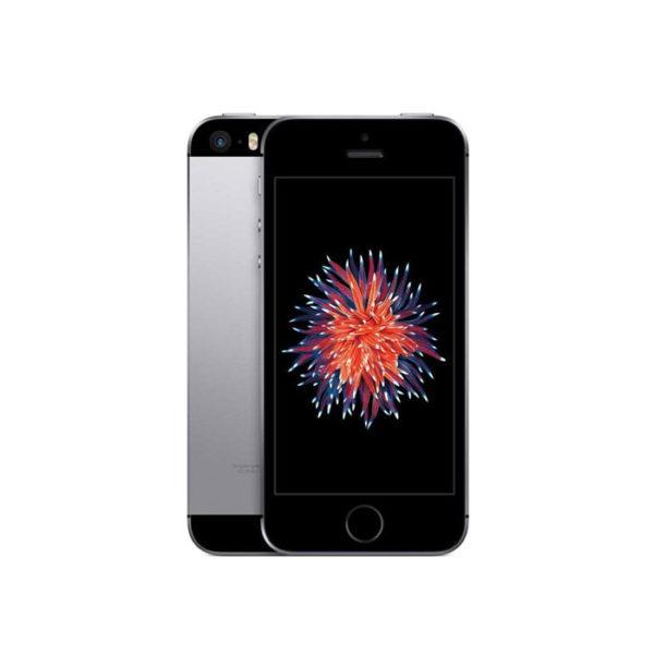 Apple iPhone SE (1.Gen) kaufen