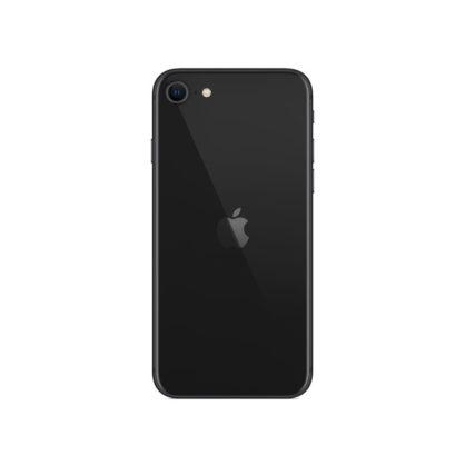Apple iPhone SE 2020 kaufen