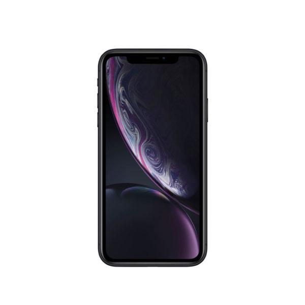 Apple iPhone XR kaufen