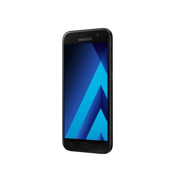 Samsung Galaxy A3 2017 kaufen