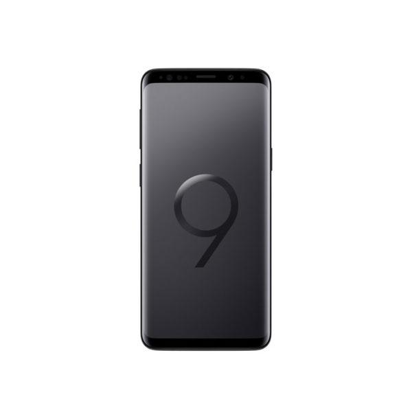 Samsung Galaxy Galaxy S9 kaufen